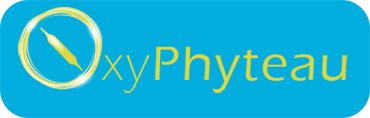 Oxyphyteau